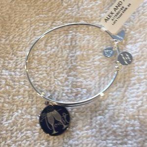 Alex and Ani bracelet (new)
